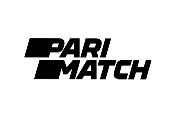 Ставки на ПаріМатч – БК для гравців з країн пострадянського простору